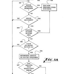 pot of gold board wiring diagram download  [ 2320 x 3408 Pixel ]