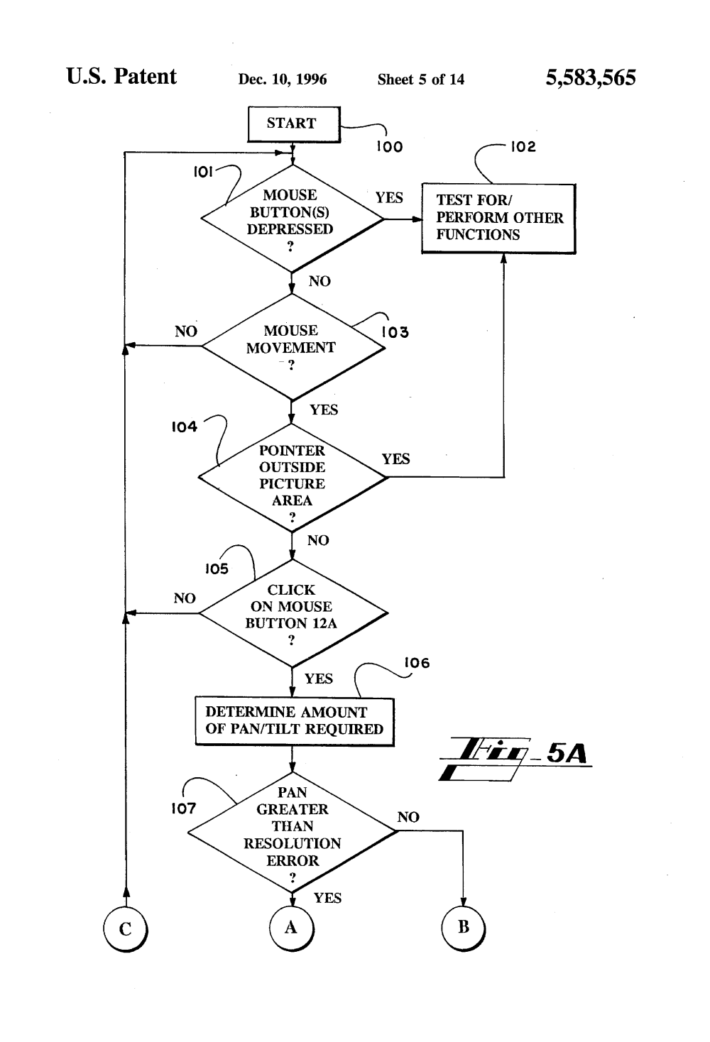 medium resolution of pot of gold board wiring diagram download
