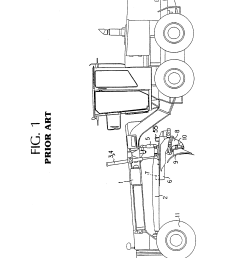 wrg 0526 2012 nissan altima engine diagram [ 2320 x 3408 Pixel ]