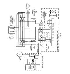lg washer wiring wiring diagram blogs lg washer and dryer sets ge washing machine motor wiring [ 2320 x 3408 Pixel ]