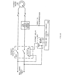 us5585704 13 patent us5585704 computer means for commercial washing machines lg semi automatic washing machine wiring [ 2320 x 3408 Pixel ]