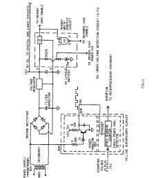 us5585704 14 patent us5585704 computer means for commercial washing machines lg semi automatic washing machine wiring [ 2320 x 3408 Pixel ]