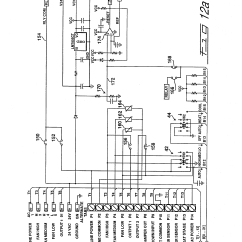 Taco Sentry Zone Valve Wiring Diagram Rockford Fosgate Punch P200 2 Fcu Thermostat 29 Images