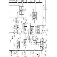 Cpu Wiring Diagram Electrical Of Maruti 800 Car Pac 305 Processor 32