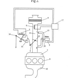 john deere 435 wiring diagram electronic schematics collections on john deere repair diagrams  [ 2320 x 3408 Pixel ]