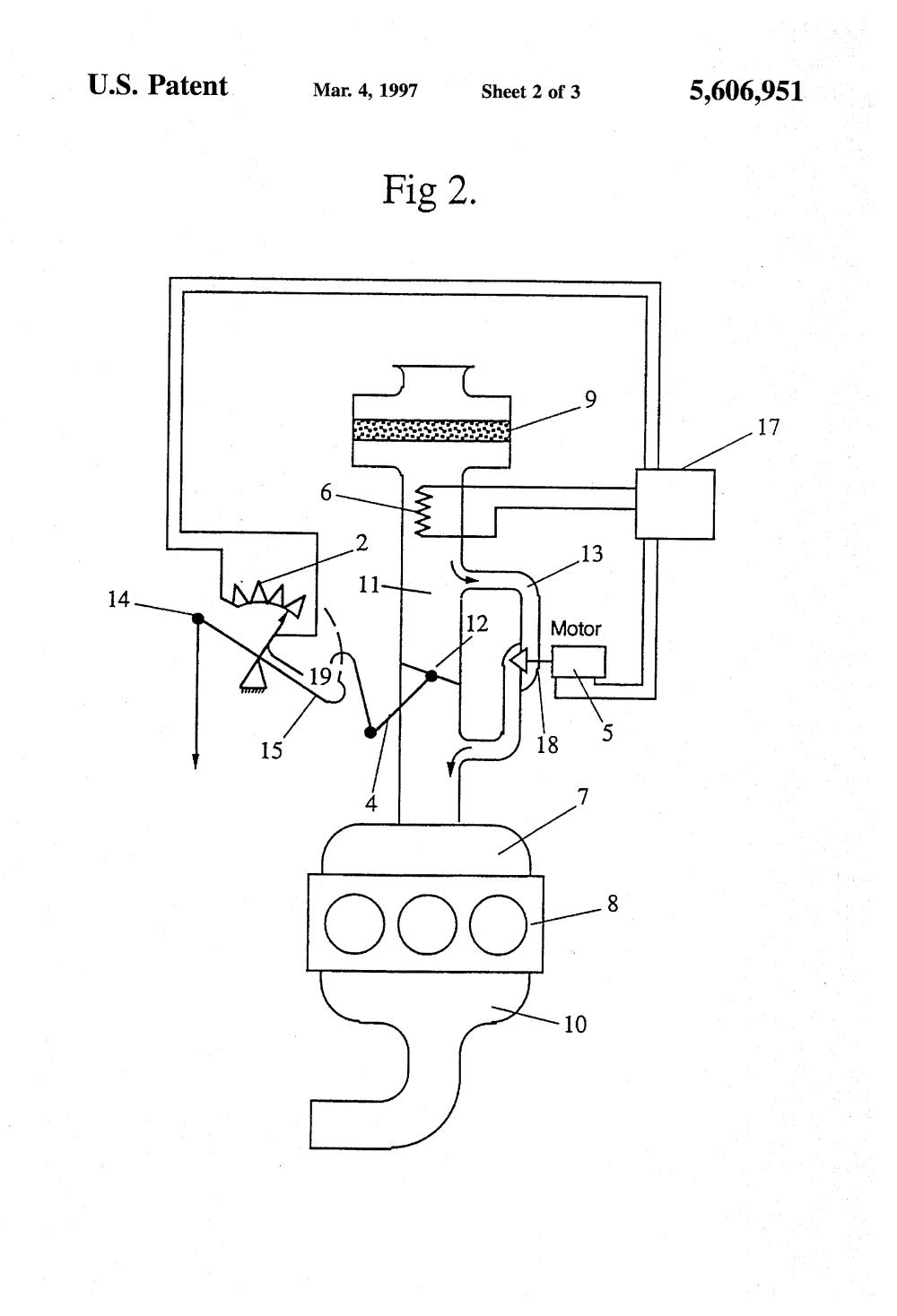 medium resolution of  john deere 435 wiring diagram electronic schematics collections on john deere repair diagrams