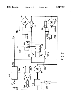 Pitching Machines Wiring Diagram  Wiring Diagram And