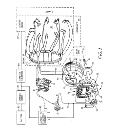bendix magneto wiring diagram simple wiring diagrams magneto wiring schematic scat back aircraft magneto wiring [ 2320 x 3408 Pixel ]