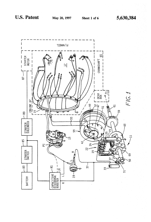 small resolution of bendix magneto wiring diagram simple wiring diagrams magneto wiring schematic scat back aircraft magneto wiring
