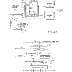 Mitsubishi Tractor Ignition Switch Wiring Diagram Schematic Of A House Ih 284 Pinout Diagrams