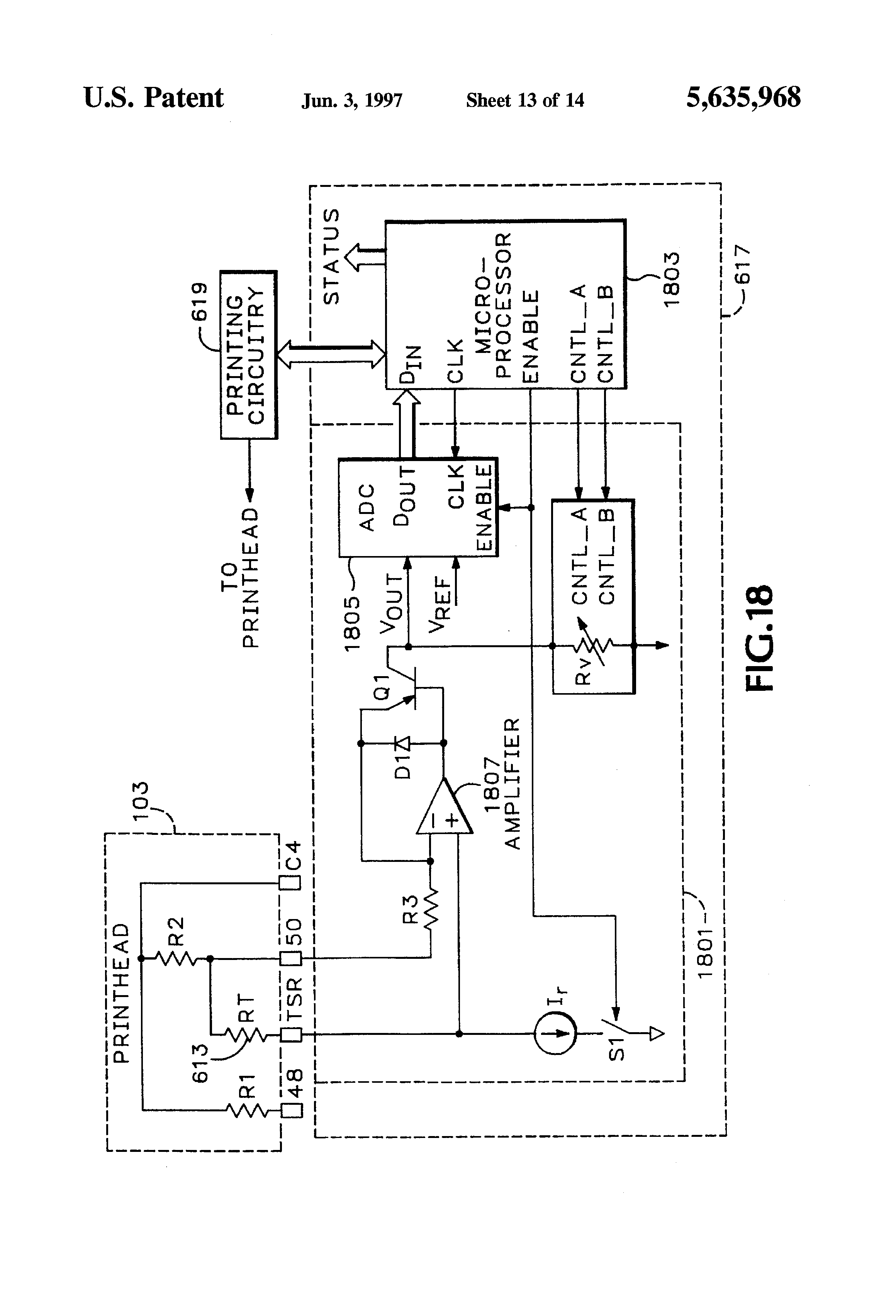 working of laser printer with diagram tape anchor chart multiplication how printers work works inkjet