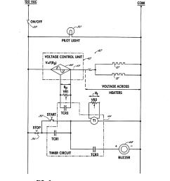 waffle maker wiring diagram wiring diagrams wni waffle iron wiring diagram [ 2320 x 3408 Pixel ]