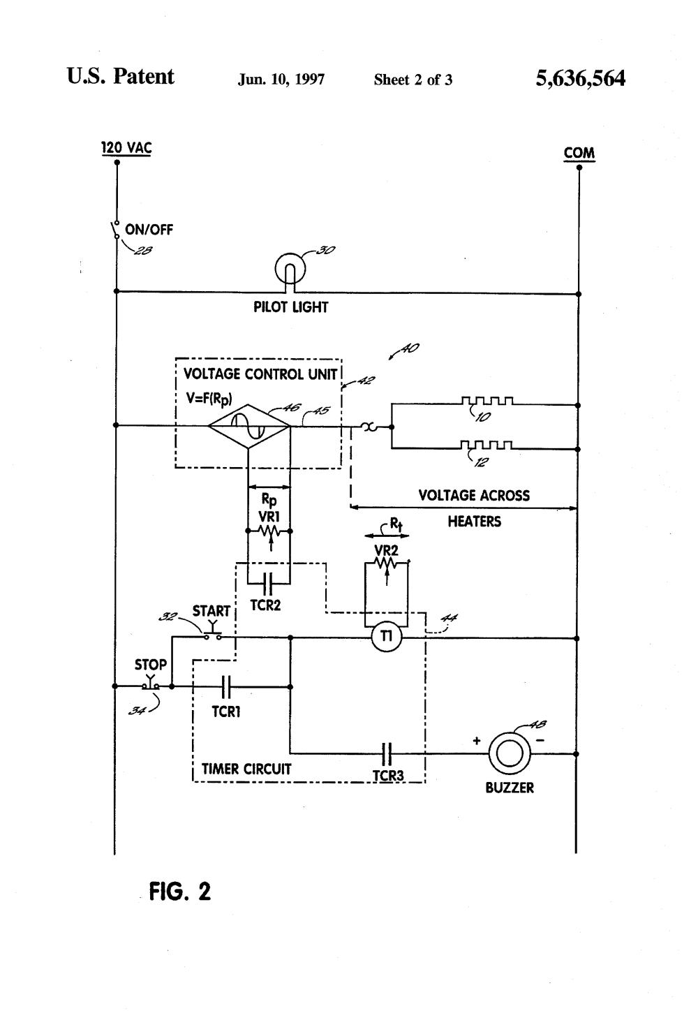 medium resolution of waffle maker wiring diagram wiring diagrams wni waffle iron wiring diagram