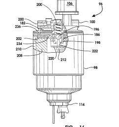 m998 wiring diagram wiring diagram and schematics [ 2320 x 3408 Pixel ]