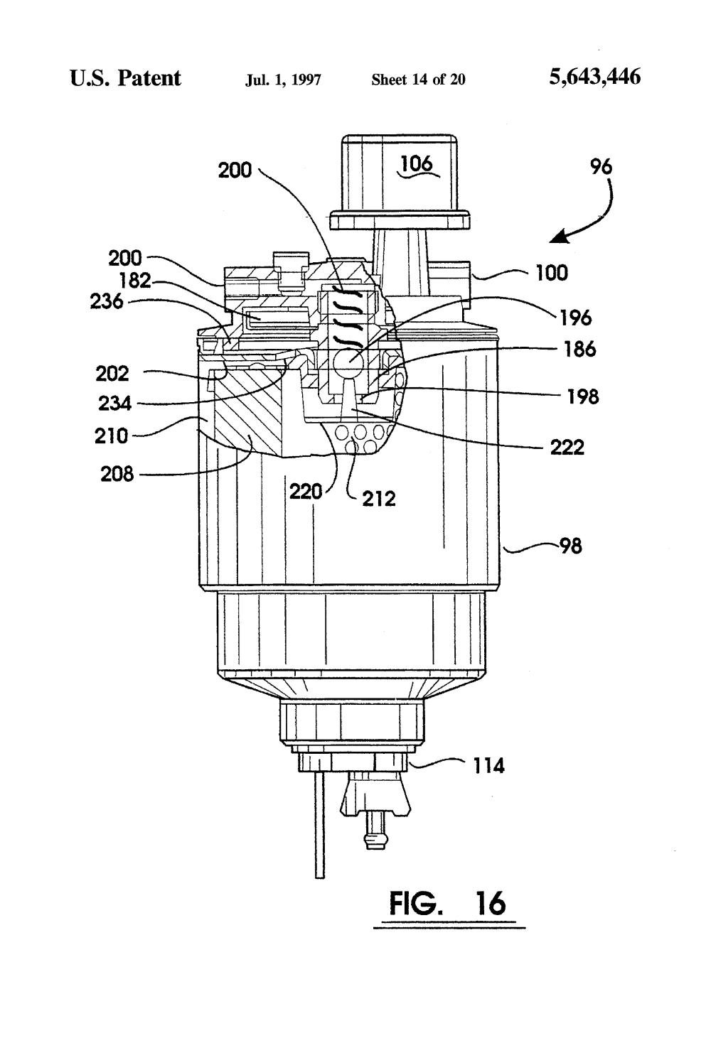 medium resolution of m998 wiring diagram wiring diagram and schematics