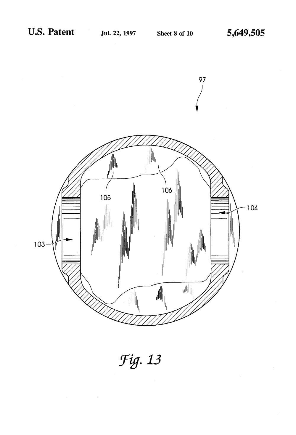 medium resolution of hiniker snow plow wiring diagram pdf blizzard plow wiring harness diagram unverferth wiring diagram