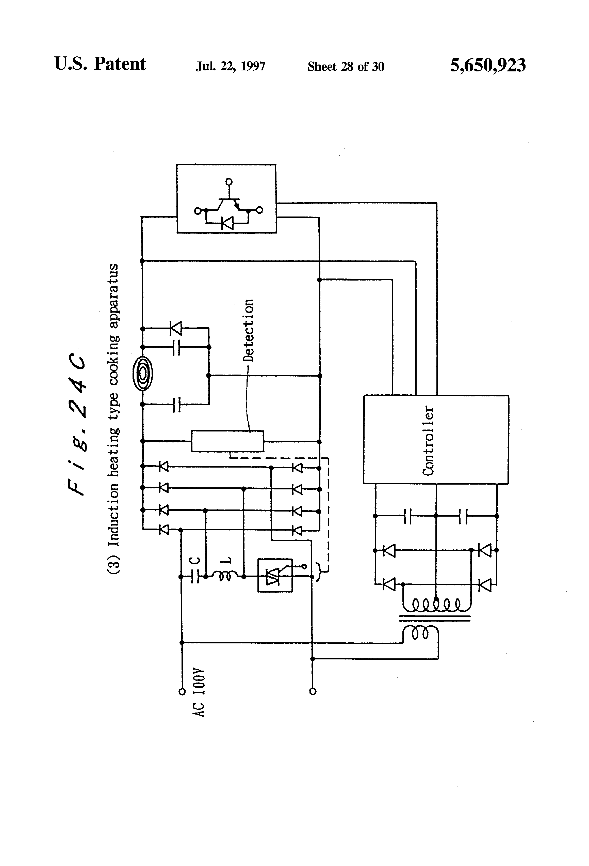 Kbpc5010 Bridge Rectifier Wiring Diagram Auto Electrical Turnflex Yankee 730 6 And Engine