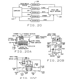 sukup bin dryer wiring diagram 220 440 motor wiring diagram 220 electric motor wiring diagram [ 2320 x 3408 Pixel ]