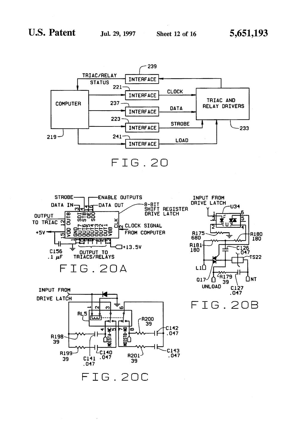 medium resolution of sukup bin dryer wiring diagram 220 440 motor wiring diagram 220 electric motor wiring diagram