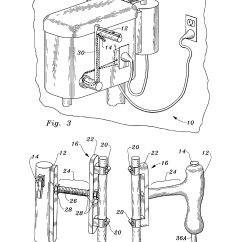 Free Wiring Diagram Tool Rj11 Telephone Socket Power Handle Design Schematics Get Image