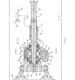blazer power seat wiring diagram 1995 trusted wiring diagrams 1995 camaro wiring diagram blazer power seat [ 2320 x 3408 Pixel ]
