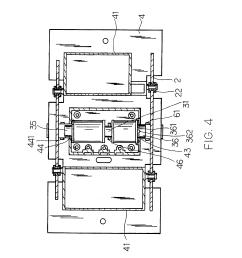 wiring a friedland doorbell wiring diagram blog wiring diagram for friedland doorbell [ 2320 x 3408 Pixel ]