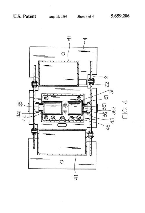 small resolution of wiring a friedland doorbell wiring diagram blog wiring diagram for friedland doorbell