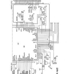 bale king wiring diagram wiring diagram week bale king wiring diagram [ 2320 x 3408 Pixel ]