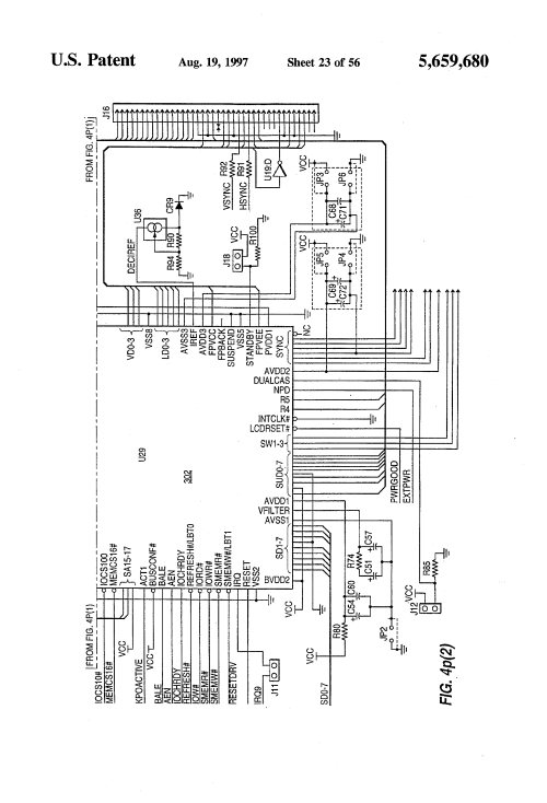 small resolution of bale king wiring diagram wiring diagram week bale king wiring diagram