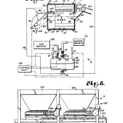 Kitchenaid Mixer Wiring Diagram For Ge Refrigerator Advance Diagrams Circuit And