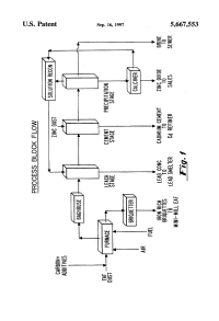 Patent US5667553 - Methods for recycling electric arc ...