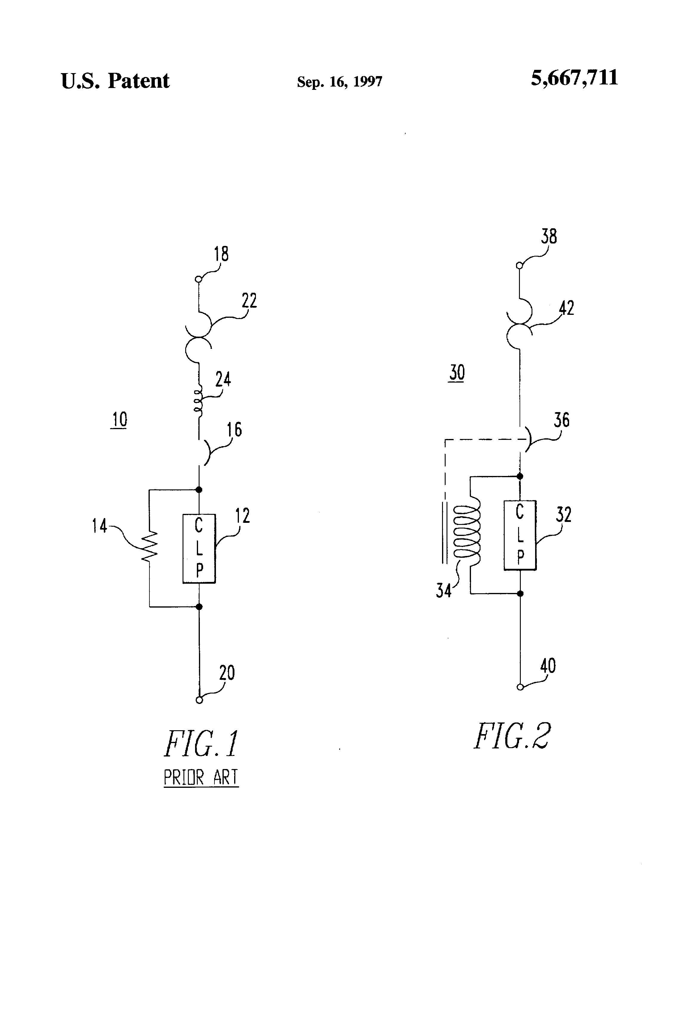 Eaton Shunt Trip Breaker Wiring Diagram : 39 Wiring
