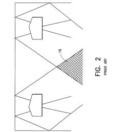 bose 901 series 3 wiring diagram somurich com bose 901 wiring diagram bose [ 2320 x 3408 Pixel ]
