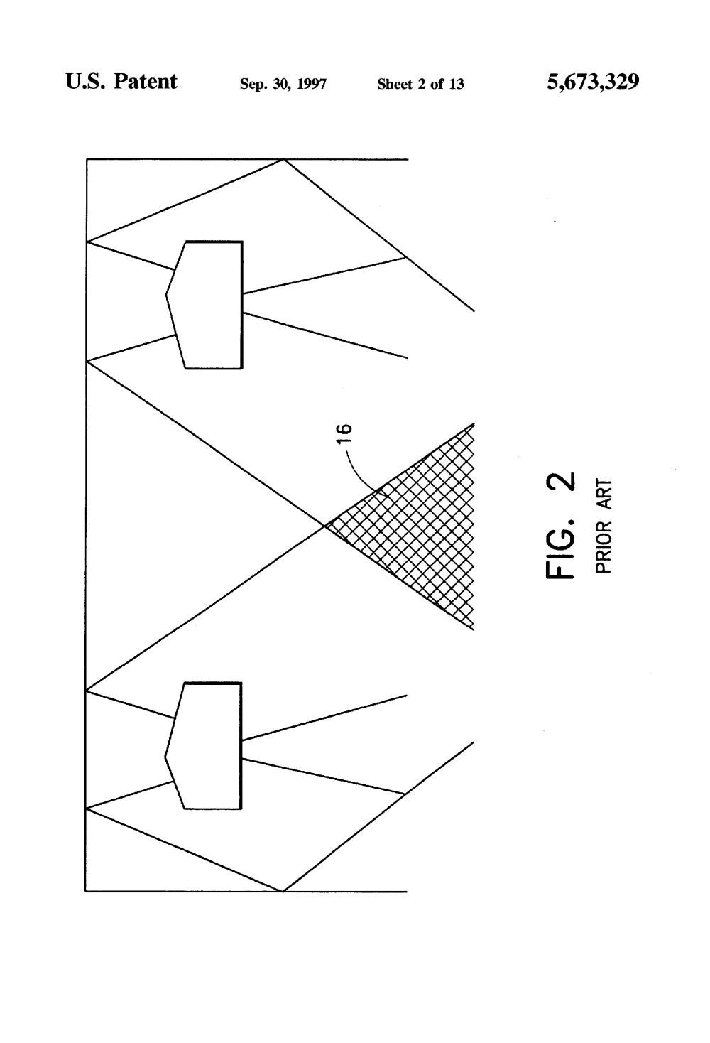 medium resolution of bose 901 series 3 wiring diagram somurich com bose 901 wiring diagram bose
