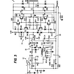 Access Industries Porch Lift Wiring Diagram Honda Mt50 Rm Hoist Csa Lr 25821  138dhw Co