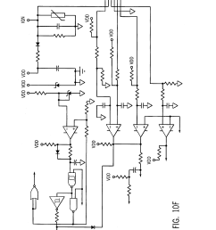 kwikee leveling system wiring diagram imageresizertool com kwikee slide out wiring diagram kwikee electric step wiring [ 2320 x 3408 Pixel ]