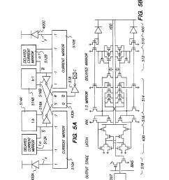 logitech wiring diagram wiring diagram optionlogitech z506 wiring diagram wiring diagram info logitech g27 wiring diagram [ 2320 x 3408 Pixel ]
