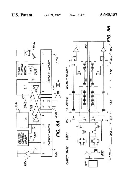 small resolution of logitech wiring diagram wiring diagram optionlogitech z506 wiring diagram wiring diagram info logitech g27 wiring diagram