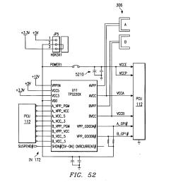 gentex 177 mirror wiring diagram gentex homelink mirror gentex corp rear view mirror car [ 2320 x 3408 Pixel ]