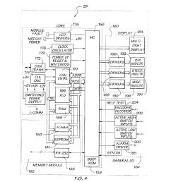 mitsubishi industrial truck schematics [ 2320 x 3408 Pixel ]
