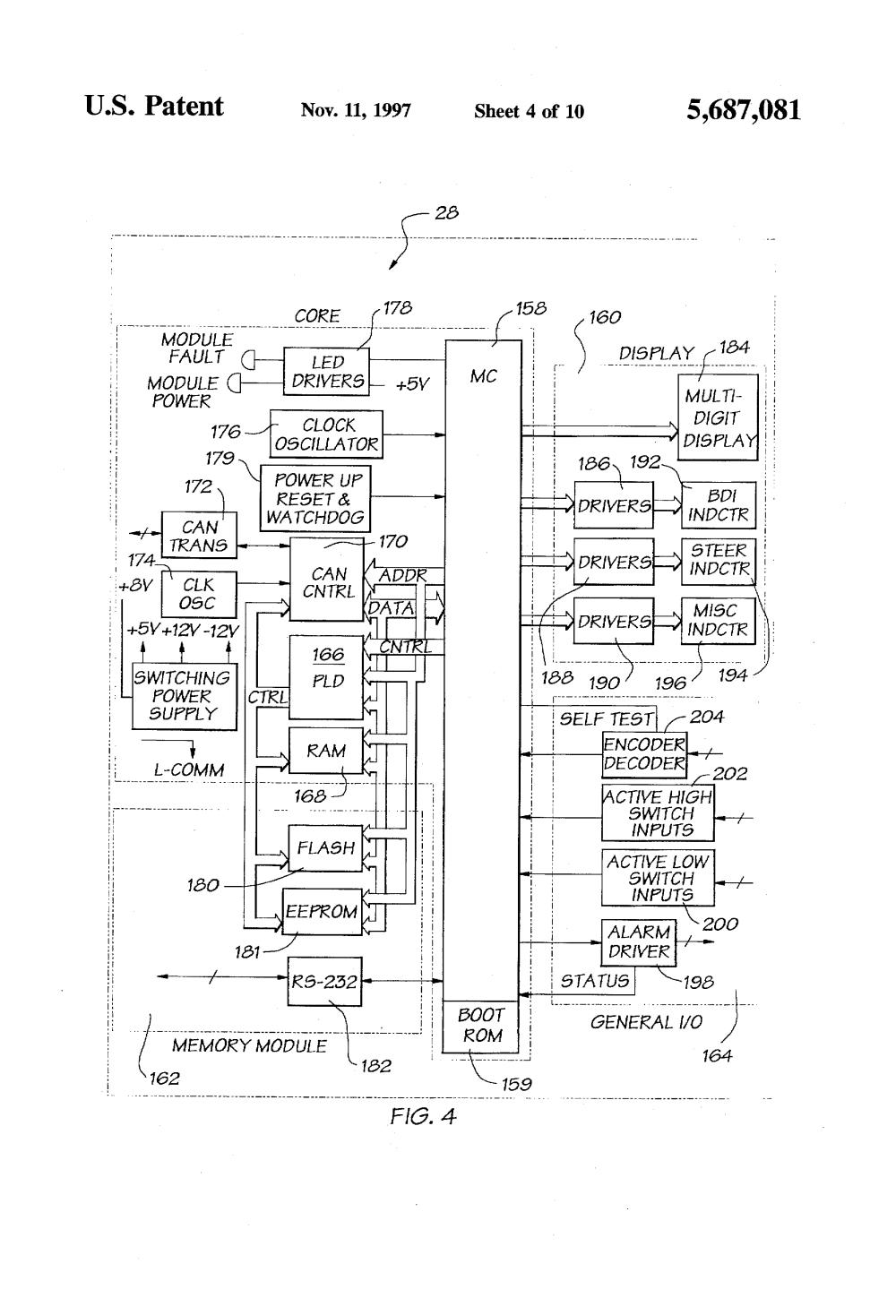 medium resolution of mitsubishi industrial truck schematics