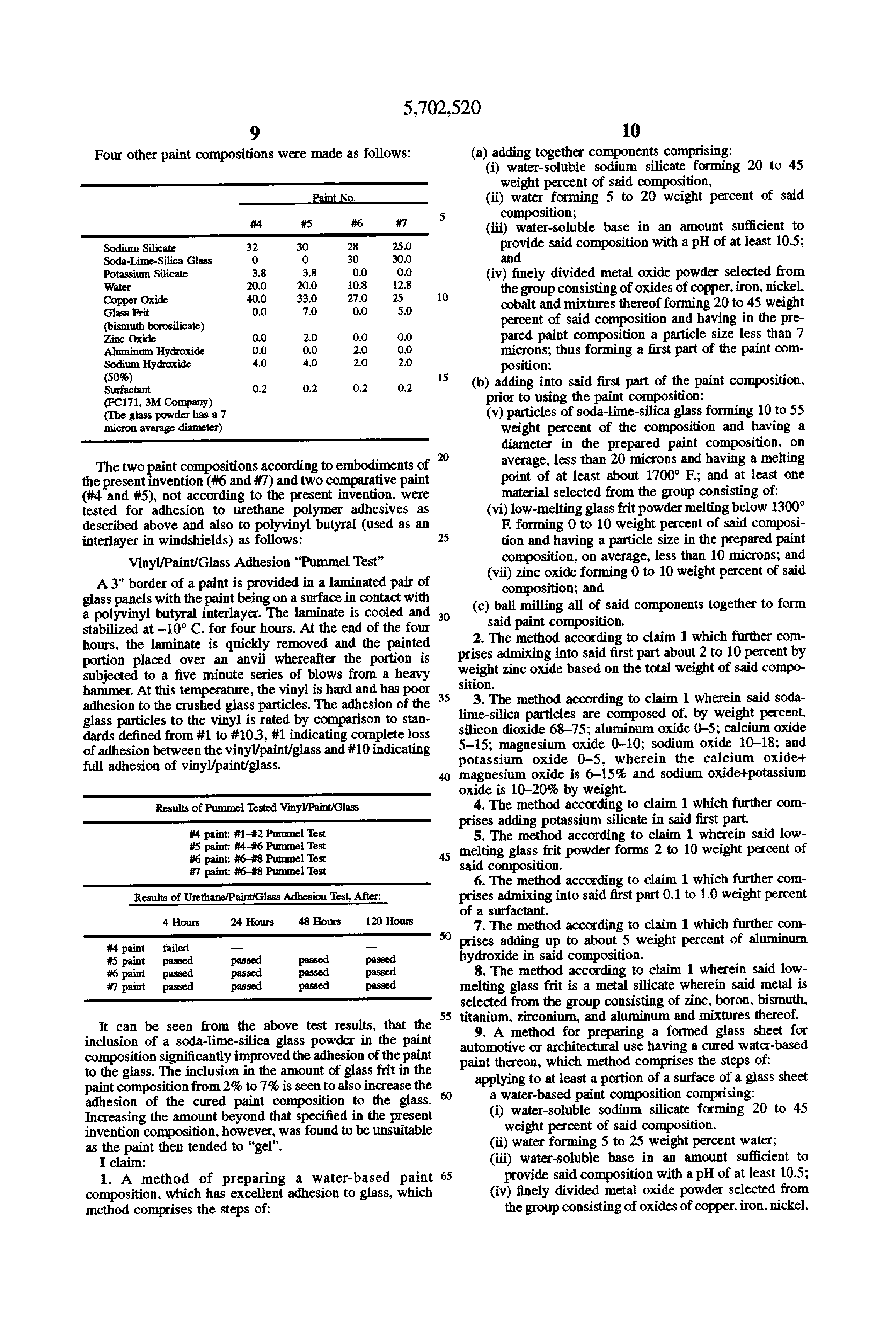 Aluminum Hydroxide Percent Composition Of Aluminum Hydroxide