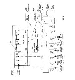 cat 420d wiring diagram [ 2320 x 3408 Pixel ]