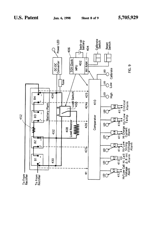 small resolution of cat 420d wiring diagram