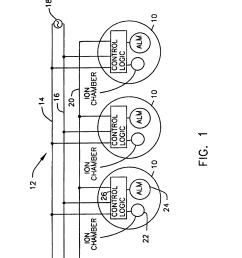 tyco relay wiring diagram [ 2320 x 3408 Pixel ]