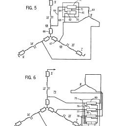 onan 5000 generator wiring diagram patent us5714821 alternating current generator with denyo generator wiring diagram  [ 2320 x 3408 Pixel ]