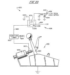 arx5470 speaker wiring diagram [ 2320 x 3408 Pixel ]