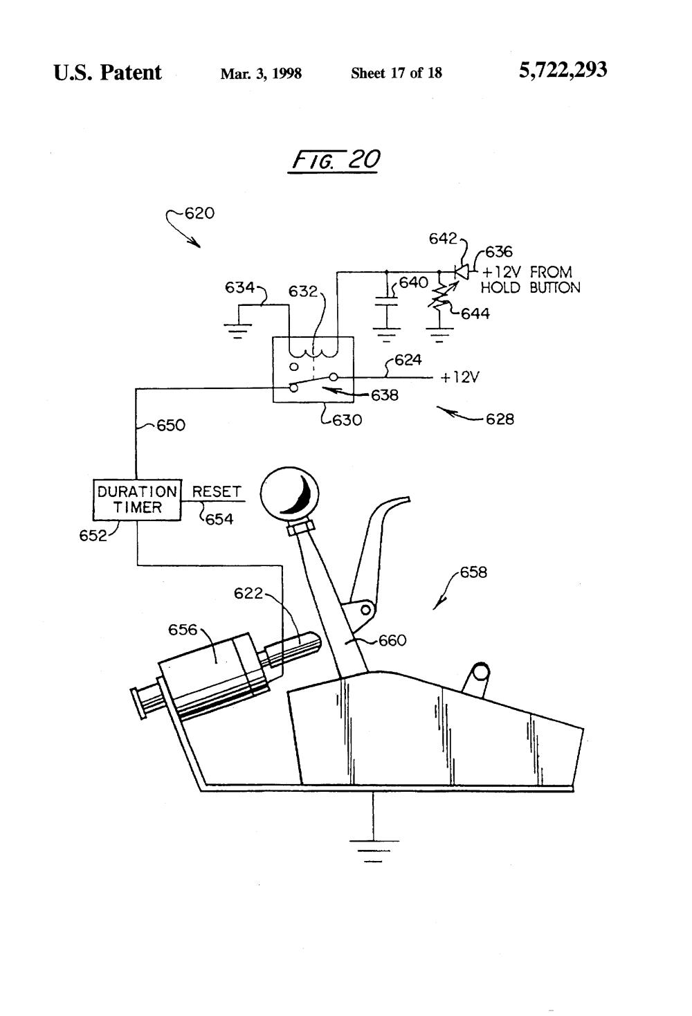 medium resolution of arx5470 speaker wiring diagram