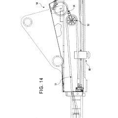 Smartcom Relay Wiring Diagram 120v Transformer Ratcliff Tail Lift 33