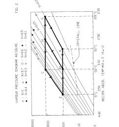 97 mercedes c230 fuse box diagrams mercedes auto fuse mercedes c230 kompressor fuse diagram 2005 c230 fuse diagram [ 2320 x 3408 Pixel ]